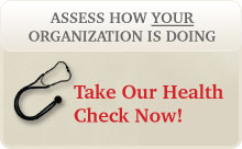 Take your health check now!